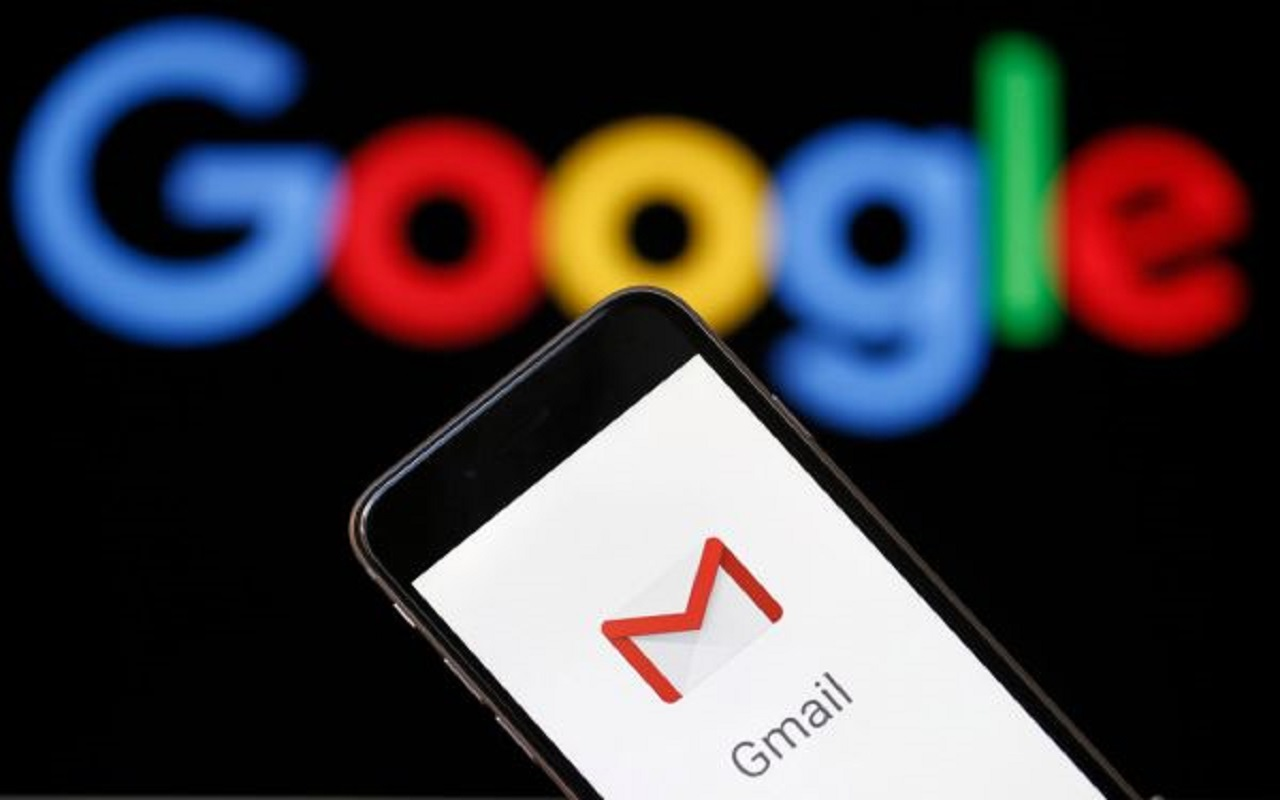 Best gmail trick you should know- Featured Shot